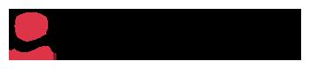 Ediltevere Logo